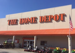 The Home Depot 4950 Stage Rd Memphis Tn 38128 Yp Com