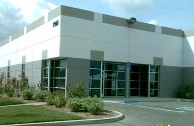 Compass Pest Management - Riverside, CA