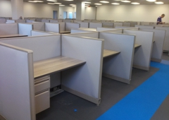 Direct Office Solutions   Office Furniture   Fort Lauderdale, FL