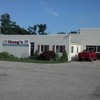 Maag's Automotive & Machine Inc.