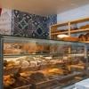 Solunto Ristorante & Bakery