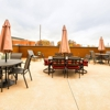 Fairfield Inn & Suites by Marriott Greenville Simpsonville