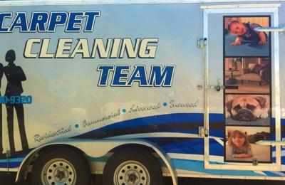 Photo Prestige Carpet Cleaning Utah Images Prestige Carpet Upholstery Cleaning Images Shaw
