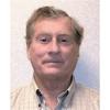 David Steinhardt - State Farm Insurance Agent