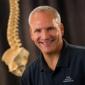McQuaite Chiropractic Center - Doylestown, PA