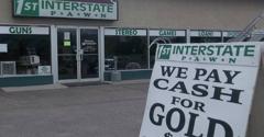 1st Interstate Pawn - Missoula, MT