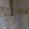 Ponce Painting & Remodeling