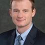 Edward Jones - Financial Advisor:  Jon J Jordan