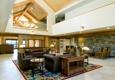 Holiday Inn Express Walnut Creek - Walnut Creek, CA