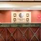 Comfort Inn Near Greenfield Village - Dearborn, MI