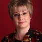 Taylor Dana D Attorney At Law - Odessa, TX
