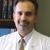 Dr. Ali A Al Nashif, MD