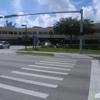 Pro Care Health Center