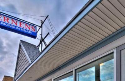 Bernens Medical & Pharmacy - Cincinnati, OH