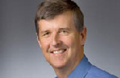 Dr. William Thomas Christensen, MD - Dallas, TX
