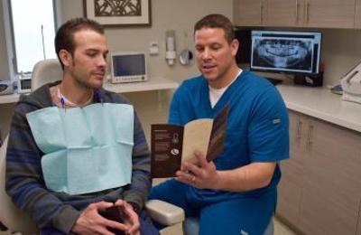 Smile Surgery Center - Anchorage, AK