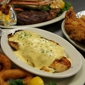 Mayflower Seafood Restaurant - Winston Salem, NC