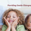 Jones Sports & Family Chiropractic