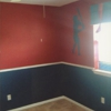 Long Island Painters Inc