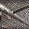 Atc Cooling & Heating