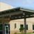 Austin Regional Clinic: ARC Round Rock