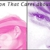 U C Hair Salon & Waxing
