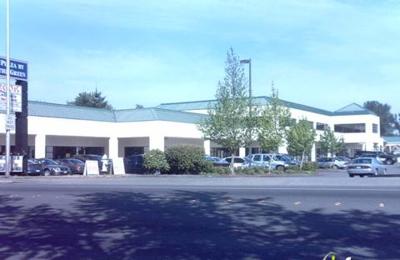 Piramco Inc - Kent, WA