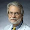 MedStar Health at Ridge Road