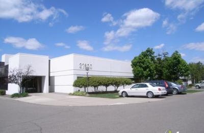 Cam Cost Solutions - Farmington Hills, MI