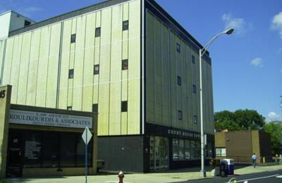 R & D Abstract Inc - Hackensack, NJ
