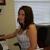 Allstate Insurance: Michael LaPella