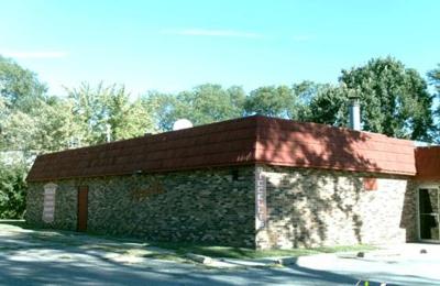 Riccelli's Restaurant - Des Moines, IA