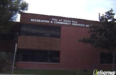 Serrato Fabian C Law Offices - Santa Ana, CA