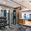 TownePlace Suites by Marriott Bridgewater Branchburg