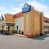 Days Inn and Suites Terre Haute