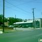 Strokers Sports Bar - San Antonio, TX