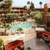 Holiday Inn Hotel & Suites Phoenix Airport North