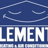 Clement Heating & Air Conditioning LLC