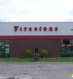 Firestone Complete Auto Care - West Bloomfield, MI
