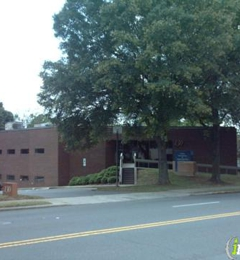 Schnoor Zachary P DDS PA - Charlotte, NC
