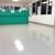 All Bright Floor Restoration