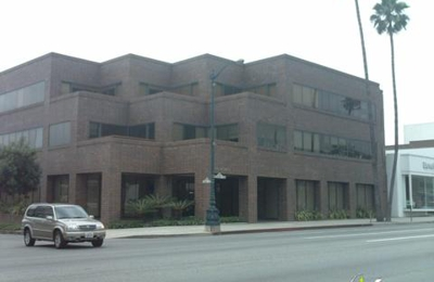 Alan David Management - Beverly Hills, CA