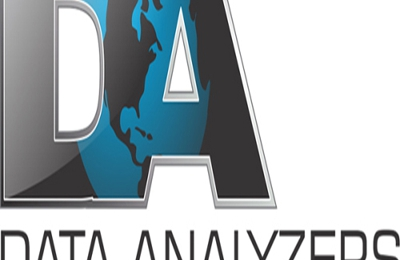 Data Yzers Recovery Tampa Fl