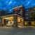 Courtyard by Marriott Dallas DFW Airport South/Irving