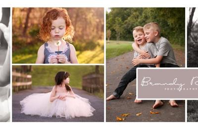 Brandy Renee Photography - Mount Juliet, TN