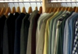 greenwave drycleaners - Westminster, CA