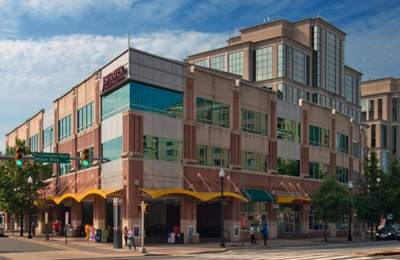 Strayer University - Arlington, VA