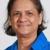 Dr. Daksha N Mehta, MD