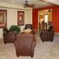 Best Western Cottonwood Inn - Cottonwood, AZ