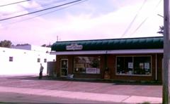 Florissant City Diner